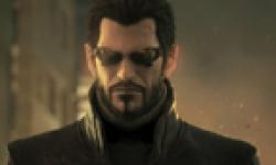 Deus Ex 3 head 8