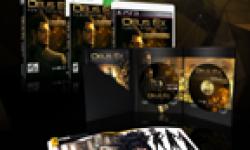 Deus Ex 3 head collector