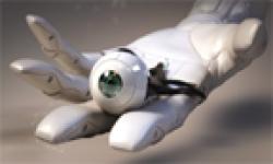 Deus Ex 3 head Sarif
