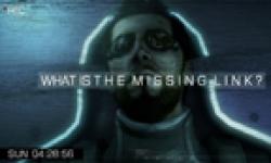 Deus Ex Human Revolution 31 08 2011 teasing head 2