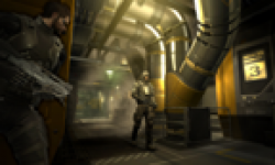 Deus Ex Human Revolution Chainon Manquant 24 09 2011 head