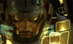 deus ex human revolution Deus Ex 3 head 11