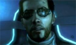 Deus Ex Human Revolution head 10