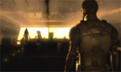 Deus Ex Human Revolution head 17