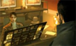 Deus Ex Human Revolution head 18