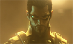 Deus Ex Human Revolution head 1