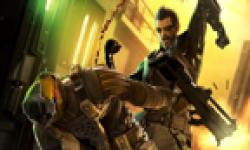 Deus Ex Human Revolution head 1