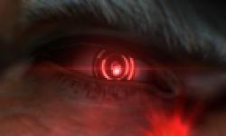 Deus Ex Human Revolution Head 2011 09 08 11 005