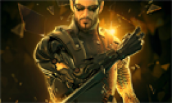 Deus Ex Human Revolution head 2