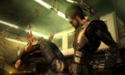 Deus Ex Human Revolution head 5