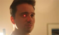 Deus Ex Human Revolution head Eyeborg
