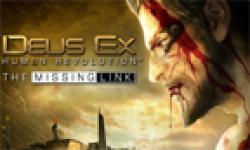 Deus Ex Human Revolution Missing Link 06 09 2011 head 1
