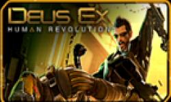 DEUS EX trophees ICONE 1