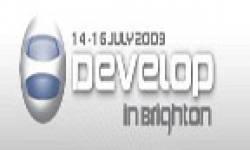 Dev conf icon
