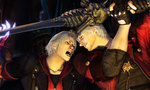 devil may cry 5 capcom annonce tokyo game show rumeur