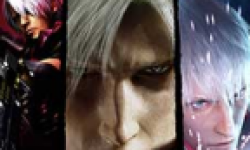 Devil May Cry HD Collection Head 18102011 01