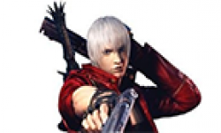 devil may cry hd collection head vignette
