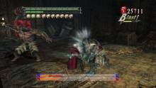 Devil_May_Cry_HD_Collection_screenshot_21032012_13.jpg