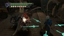 Devil_May_Cry_HD_Collection_screenshot_21032012_14.jpg
