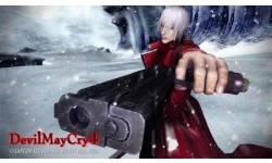devilmaycry01dm1