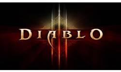 diablo 3 diabloIIIlogo