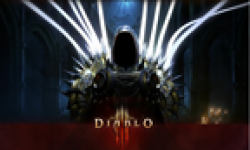 Diablo 3 head 10012012 01.png