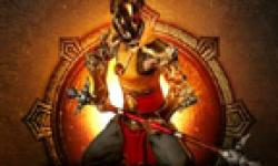 Diablo III 29 04 2013 bonus head