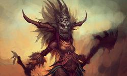 Diablo III playstation 3 screenshot (70)