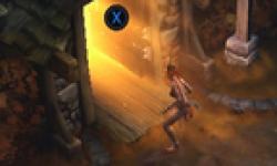 Diablo III vignette 21012013