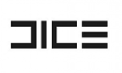 dice logo head vignette 21022011