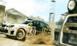 dirt2 icon