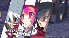 disgaea-3-absence-of-justice-1