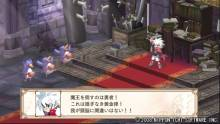 disgaea-3-absence-of-justice-2