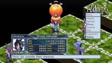 disgaea-4-screenshot-26072011-58