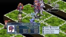 disgaea-4-screenshot-26072011-59