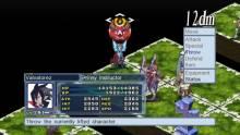 disgaea-4-screenshot-26072011-60
