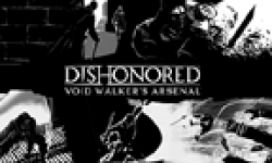 Dishonored 03 05 2013 void walker head
