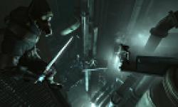 Dishonored 22 08 2012 head 1