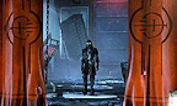 Dishonored logo vignette 27.11.2012.