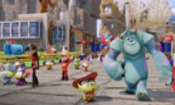 Disney Infinity 30 06 2013 head 1