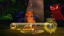 Disney Sing It  Les Plus Belles Chansons des Films Disney (14)
