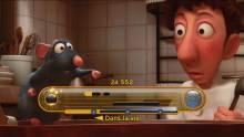 Disney Sing It  Les Plus Belles Chansons des Films Disney (15)