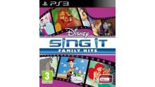 Disney Sing It  Les Plus Belles Chansons des Films Disney (17)