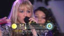 Disney Sing it Pop Hits (38)