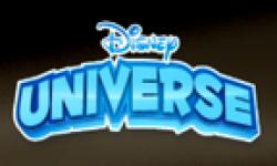Disney universe Trophées   ICONE 1