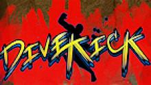 Divekick logo vignette 23.01.2013.