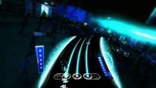 DJ Hero 2 (42)