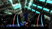 DJ Hero 2 (43)