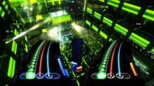 DJ Hero 2 (44)