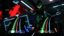 DJ Hero 2 (45)